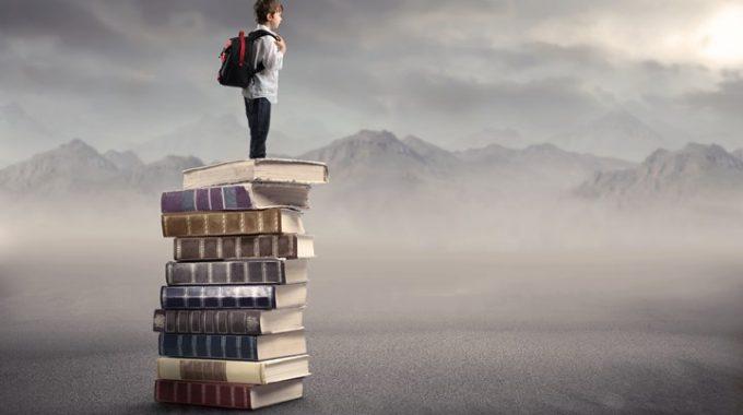 مسابقات آینده پژوهی دانش آموزی دانشگاه شریف